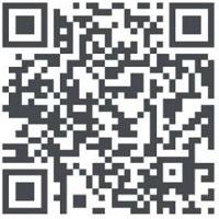 高德地图app,五一出行活动,免费领5元以上红包!  高德地图app 五一出行活动 免费领红包 第1张