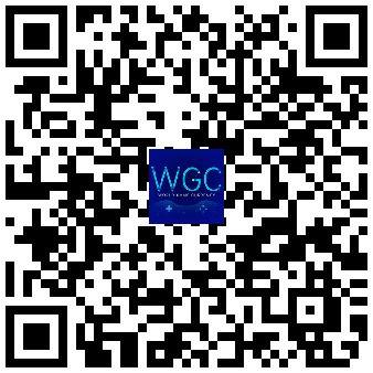 WGC:免费挖矿赚钱,一天可赚3.75元以上!