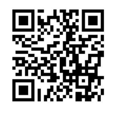 蚂蚁外快app最新版本下载地址,附最新详细操作流程!  蚂蚁外快app最新版本下载地址 最新操作流程 蚂蚁外快app 0撸赚钱 单干赚钱 推广赚钱 第1张