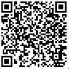 灵宝农商银行:免费领取微信红包!  灵宝农商银行 免费领取 微信红包 第1张