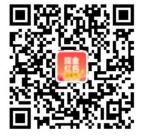 宝贝福利社,关注浏览简单任务换红包,可长期操做!