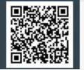 山湖海:微信扫码, 免费领取红包!