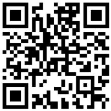 趣微商输入法app:免费领取2元左右红包!