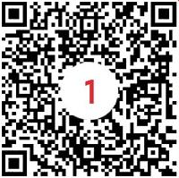云扫码:关注免费领微信红包!  云扫码 微信红包 免费领取 第1张