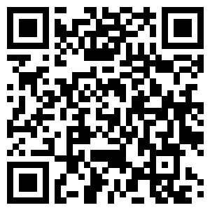 彩虹消消消app:每天可提0.3元!  彩虹消消消app 每天可提0.3元 第1张
