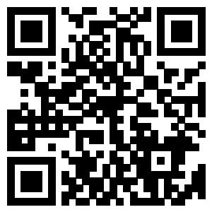 财富小镇app,每天免费赚0.6元!  财富小镇app 每天免费赚钱 第1张