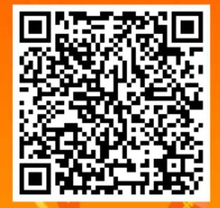君凤煌怎么玩?注册送88888贡献值,每天拆红包得现金和贡献值!