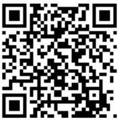 久久捕鱼岛:最简单的挂机益智试玩赚钱游戏!  游戏试玩 手游试玩 游戏赚钱 手游赚钱 试玩游戏赚钱 豆豆赚 第2张