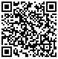 国网黑龙江电力公司:关注有礼活动,实测0.49!  国网黑龙江电力公司 关注有礼活动 免费领取 第1张