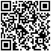 温州电信花好月圆,画圆免费抽红包!