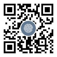 联通:新老用户每月15元话费可兑换15元京东E卡一次!