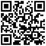 河北IPTV:百万回馈活动,20号瓜分6万红包!